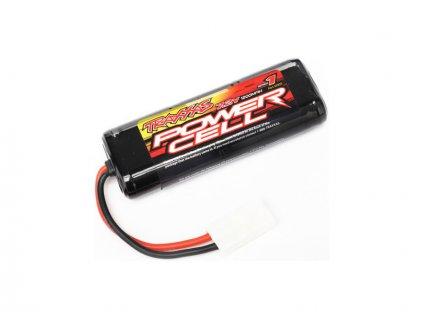 Traxxas NiMH baterie 7.2V 1200mAh Tamiya
