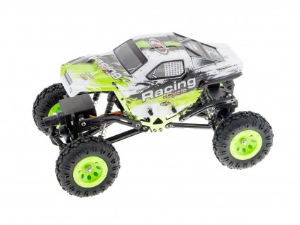 RC Profi Crawler 1 24 Racing Cycle