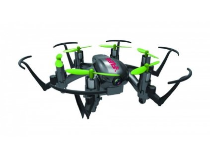 RC Dron Fleg H20C s kamerou