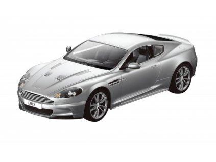 42500 RC auto Aston Martin DBS 4