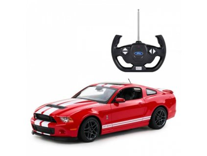 49400 RC auto Ford Shelby GT500