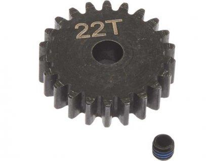 Arrma pastorek 22T 1M 5mm