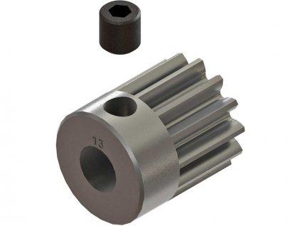 Arrma pastorek 13T 32DP 5mm