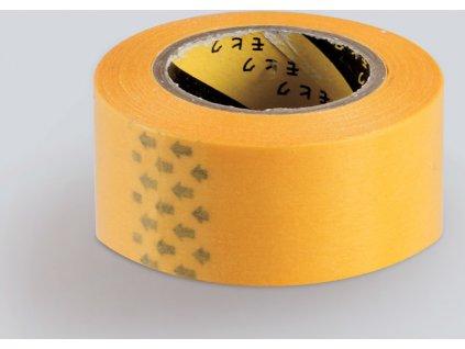 Killerbody vinylová maskovací páska 24mm (14m)