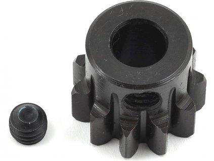 Losi pastorek 11T 1.5M 8mm