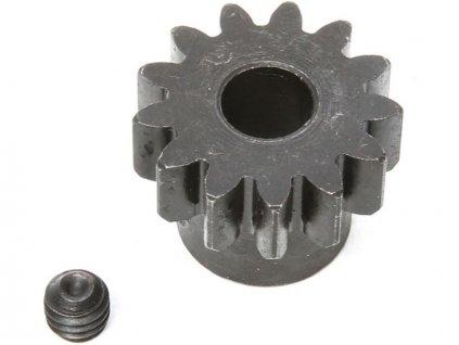 Losi pastorek 13T 1.5M 8mm