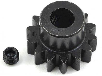 Losi pastorek 14T 1.5M 8mm