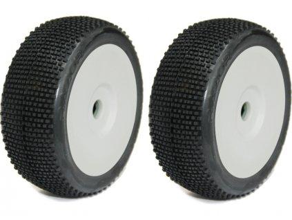 "Medial Pro kolo 3.3"" Rex H17/34mm, pneu Razor M3 (pár)"