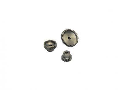 Robitronic pastorek 39T 48DP 3.17mm