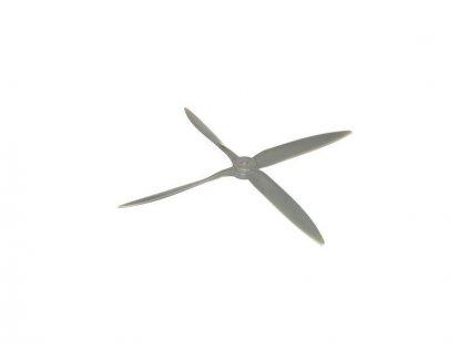 APC vrtule 15.5 x 12 Sport 4-listá