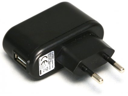 Yuneec USB síťový zdroj PS1205 5V 1A