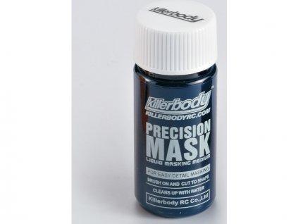 Killerbody maskovací roztok 40ml