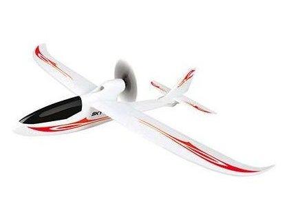 RC Letadlo SKY RUNNER V2