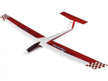 Hawk EP T 2.0m ARF