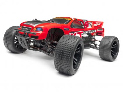 Maverick Strada XT 1/10 RTR Brushless Electric Truggy - Použitý
