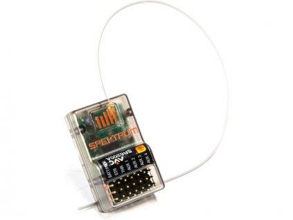 Spektrum přijímač 6200A DSMR AVC