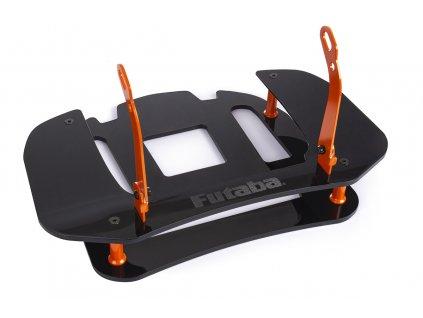 Pult pro vysílač Futaba 32MZ deskový - Lesklý