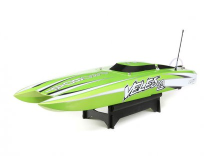 "Proboat Veles 29"" V2 RTR"