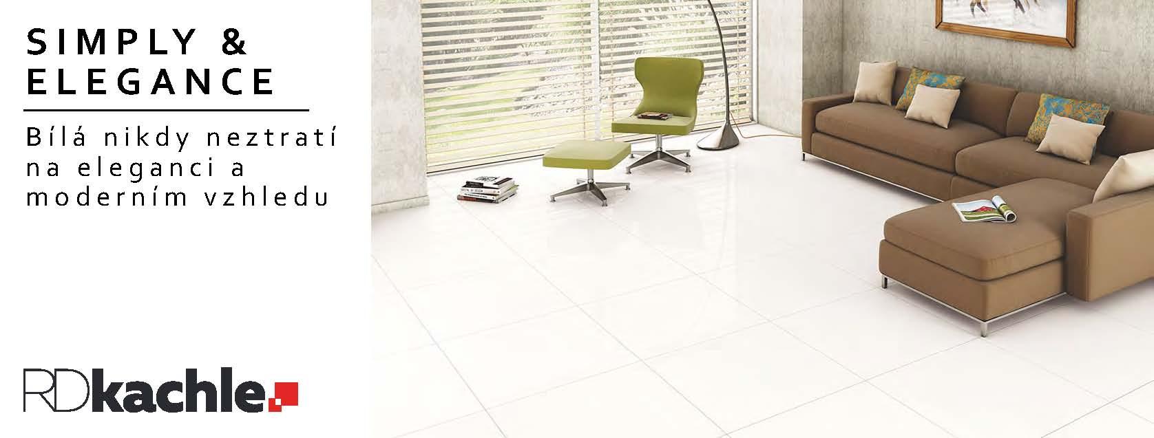 Stylová řešení vašich podlah