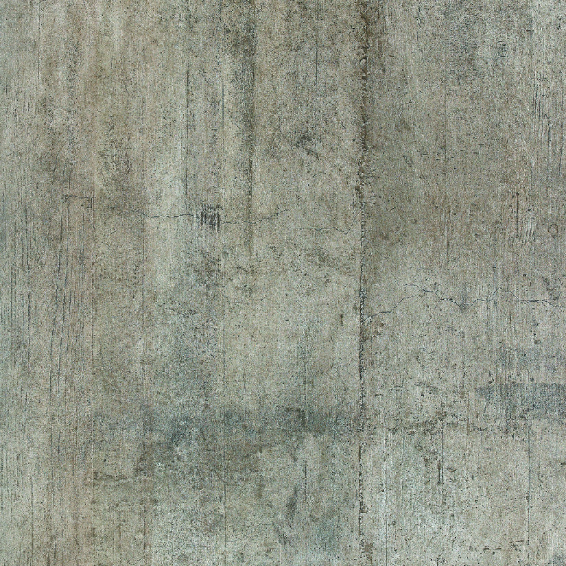 Dlažba imitace beton a cement
