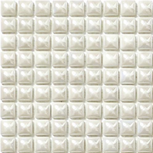 Mozaika perleťová