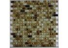 Mozaika % VÝPRODEJ