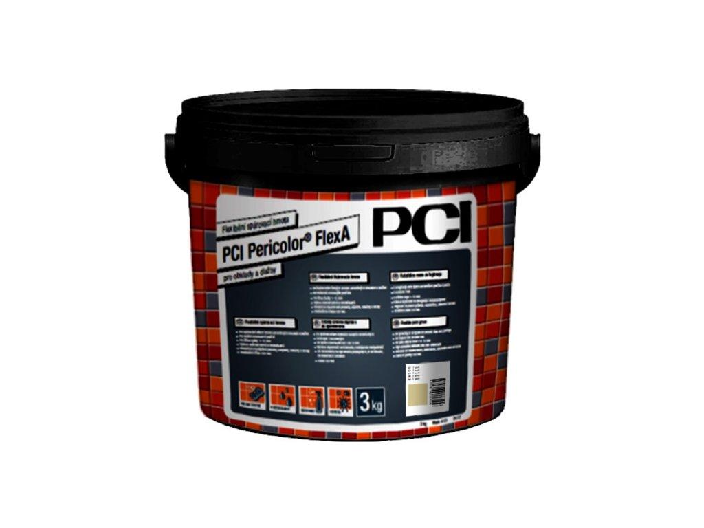 PCI Pericolor® FlexA