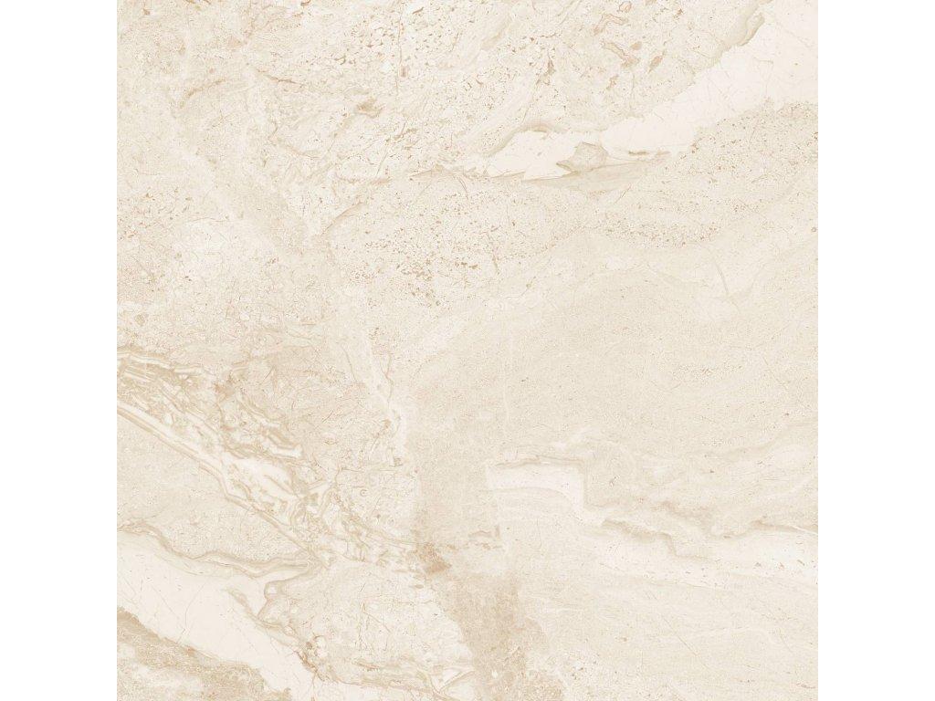 PETRA BEIGE (Rectified) 59.6x59.6