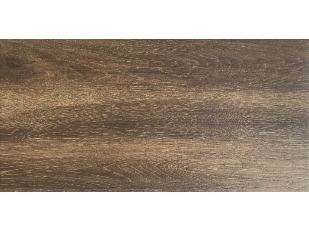 Forest NUT 30x60 (1)