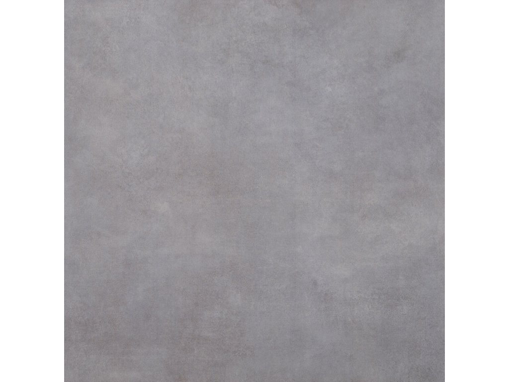 New City Grigio 60x60