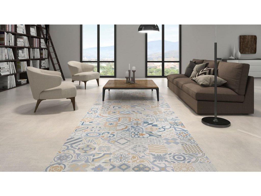 Provenza BLANCO 30x30x7 (1)