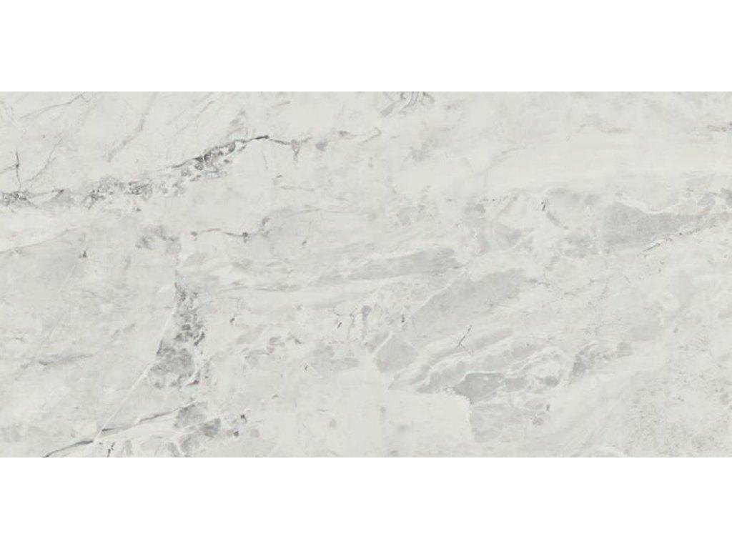 Santoro blanco 60x120