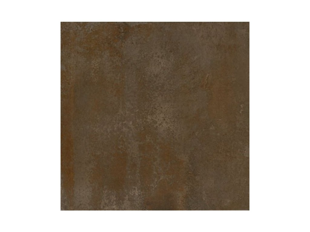 K.Cadmiae Copper 60x60