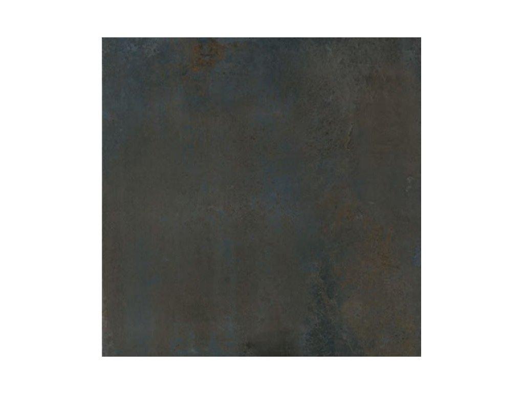 K.Cadmiae Coal 60x60