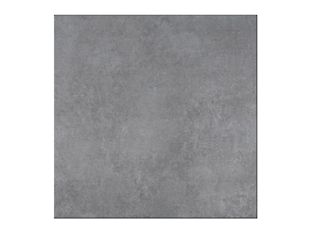 Koncept gris 60x60