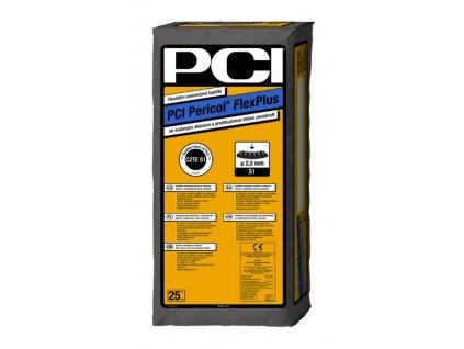 PCI Pericol® FlexPlus(1)