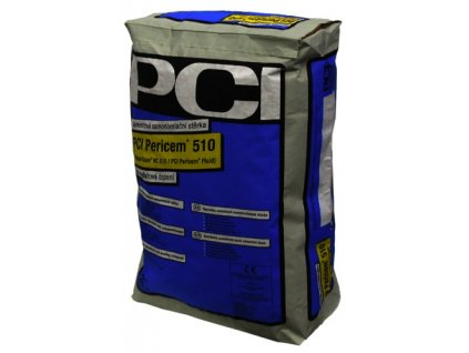 PCI Pericem 515