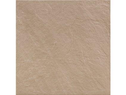 TABOR Sand 60x60