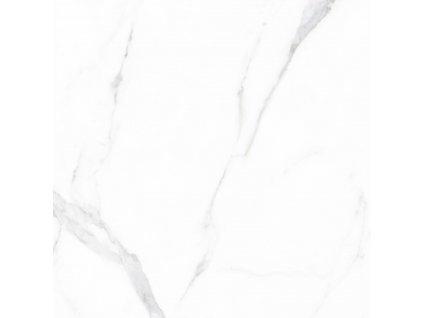 LIVORNO GRIS 60x60 04