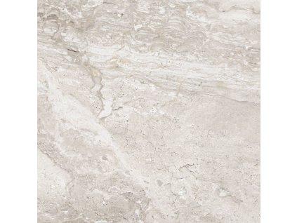 PETRA GRIS (Rectified) 59.6x59.6