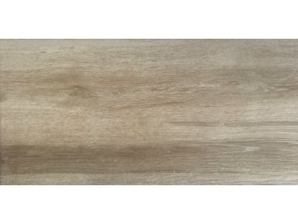 Forest MAPLE 30x60 (2)