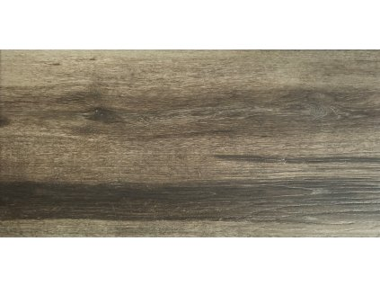 Forest ASH 30x60 (1)