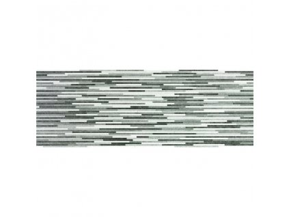 cloe line gris vel