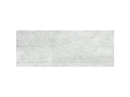 cloe perla 25x70
