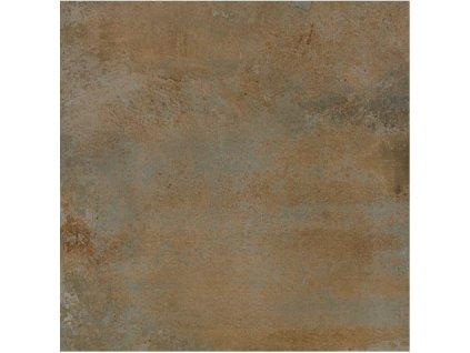 K.Cadmiae Bronze 60x60