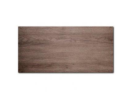 Dlažba MONTEGO Caoba imitace dřeva 30x60 cm