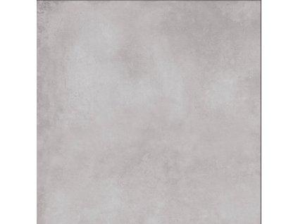 Bonn Acero 80x80 01