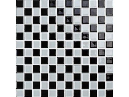 48x48 mosaic mirror tiles glass crystal mosaic.jpg 350x350