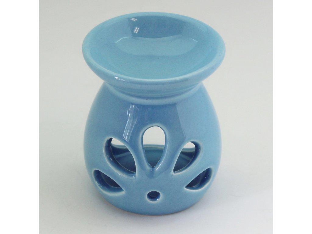 aromalampa keramika hnoda A10000010E97