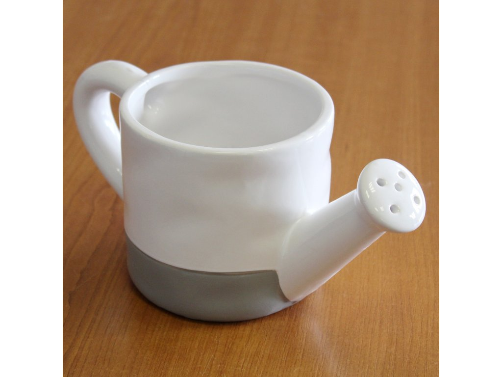 konvicka keramika mix